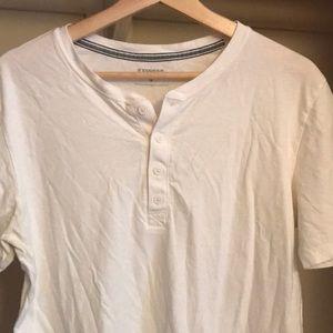 Express shirt size medium. Bundle and save!